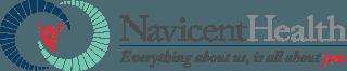 navicent-logo-big