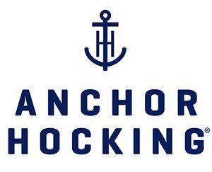 anchorhocking-logo