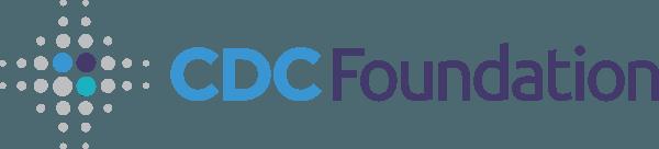 cdcfoundation-logo