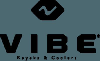 vibekayaks-logo