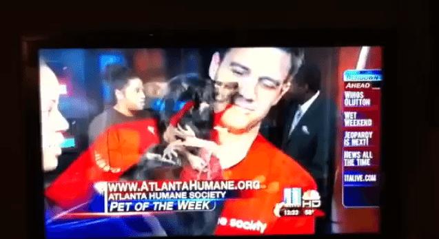 Atlanta Human Society