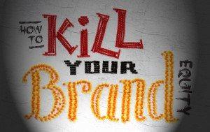 killyourbrand_moody