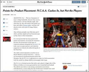 NYT_Werner Ladder